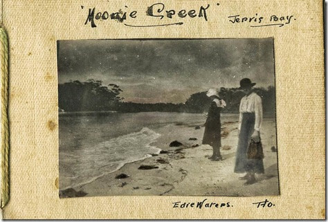 moona-creek