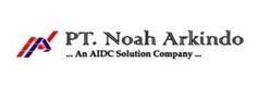 Lowongan Kerja PT Noah Arkindo