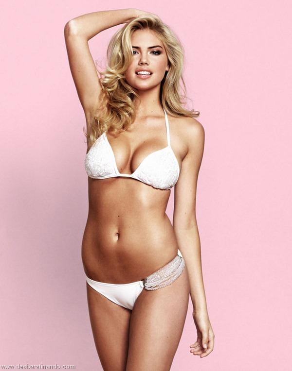 kate-upton-linda-sexy-sensual-sedutora-bikine-biquine-lingerie-boobs-blonde-desbaratinando (85)