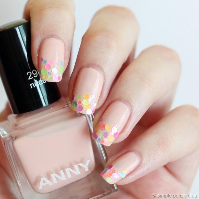 Born-Pretty-Store-Nail-Art-Glitter-4
