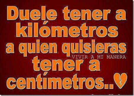 amor facebook 14febrero-net (14)