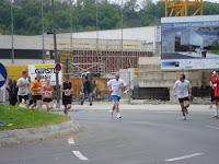 2010_wels_halbmarathon_20100502_110909.jpg