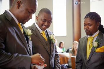 BandePix Wedding Photography 19
