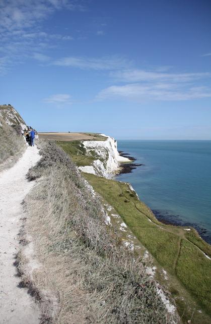 white cliffs of Dover (21)