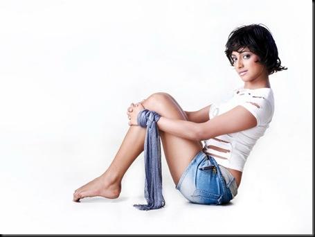 haripriya hot pictures