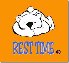 RestTime-Logo1