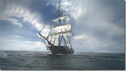 Ghost_Ships_2b
