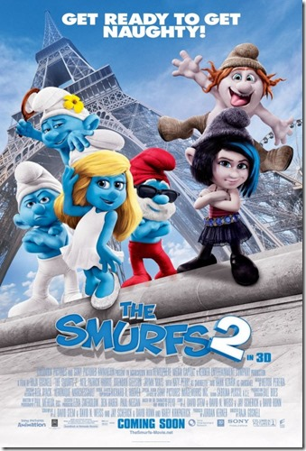 smurfs-2-eifel-tower (2)