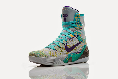 nike lebron 11 xx ps elite hero collection 1 13 Nike Basketball Elite Series Hero Collection Including LeBron 11