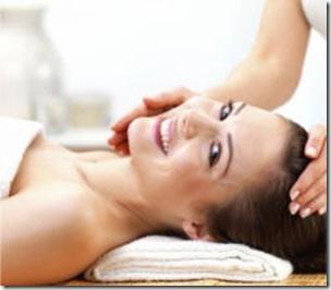 Como fechar os poros da pele