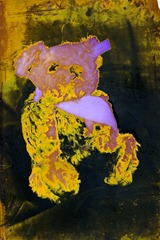 Split-Toned-Prints---Bears-1-G