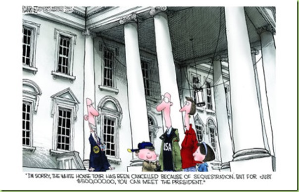 sequester-white-house-tours-closed-but-500000-will-get-you-access-to-obama