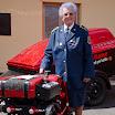 2012-05-06 hasicka slavnost neplachovice 116.jpg