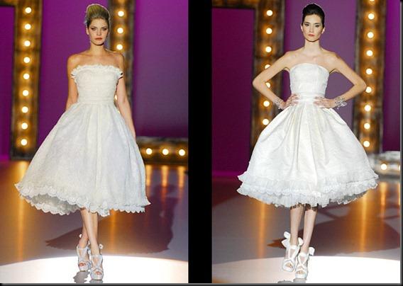 vestidos-de-novia-cortos-hannibal-laguna-2010-1