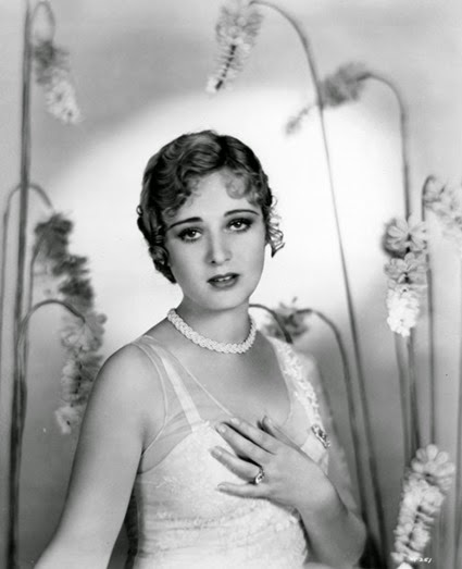 dolores-costello  003