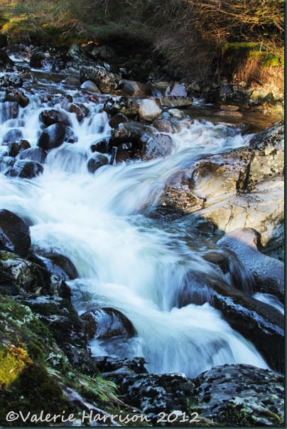 3-waterfall