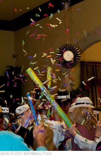 'New Years Eve 2012' photo (c) 2011, Bill Wilson - license: http://creativecommons.org/licenses/by/2.0/