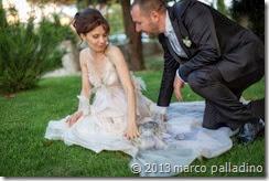 Matrimonio di Giovanni e Laura-121