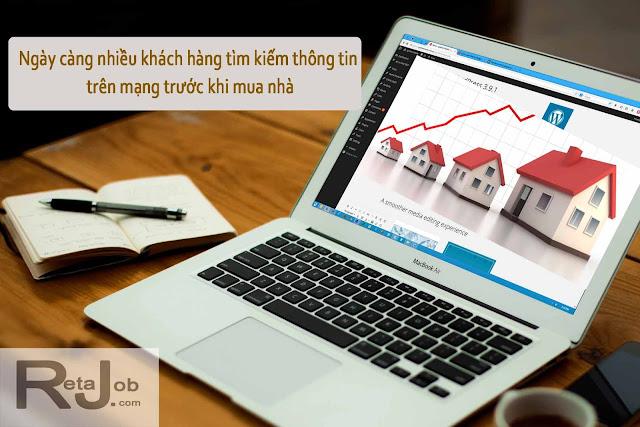 **** Cách đăng tin rao bán Bất động sản hiệu quả cao, chi phí thấp mà lại tiết