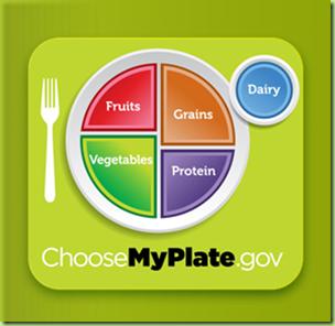 FOOD-PLATE1