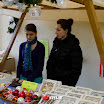 20111126 advent neplachovice 022.jpg