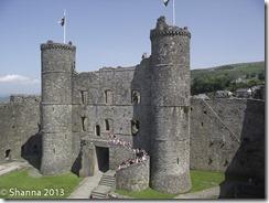 North Wales 2013 -Todd-10