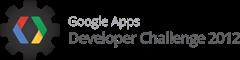 logo-generic-2
