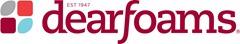dearfoams_logo