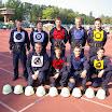 Cottbus Mittwoch Training 26.07.2012 017.jpg