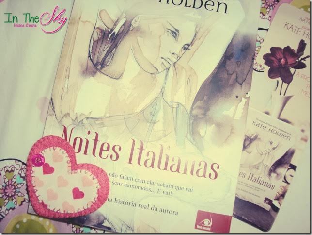 Noites Italianas_05