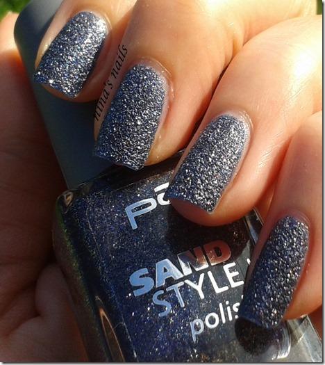 P2 sand style polish #050 confidential.jpg 2
