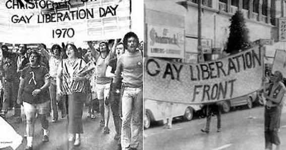 um-ano-depois-em-1970-militantes-foram-as-ruas-de-sao-francisco-los-angeles-e-nova-york-para-celebrar-o-aniversario-do-ato-de-stonewall-a-manifestacao-ficou-conhecida-como-a-primeira