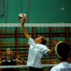 nk-3volley2 159.jpg