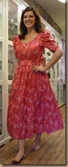 fashion show 088