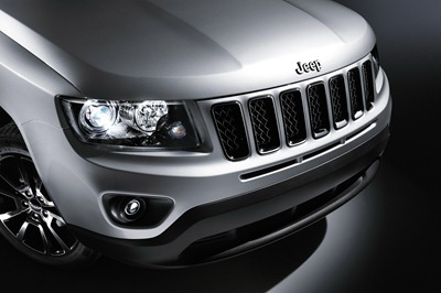 Jeep-Front-1