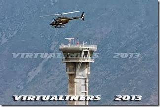 SCEL_V286C_Parada_Militar_2013-0045