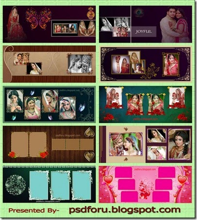 Photo Album Images Free Download Free Download Indian Wedding