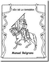 manuel_belgrano_1[2]