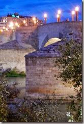 PuentePiedra (3)