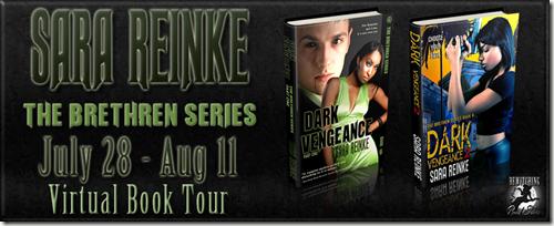 Dark Vengeance Banner 851 x 315