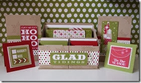 Christmas Desk Set Marketing Image (2)