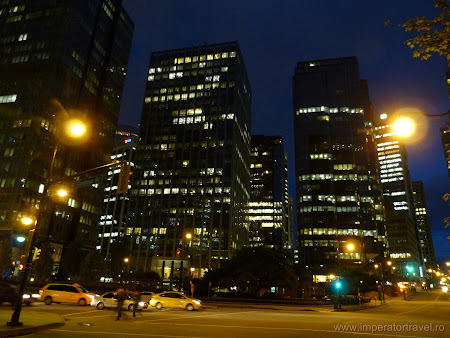 16. Vancouver downtown.JPG
