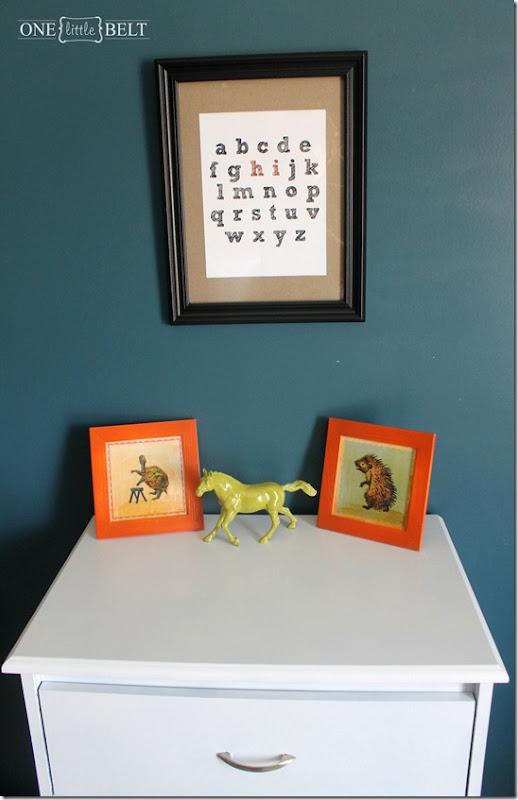alphbet-print-nursery