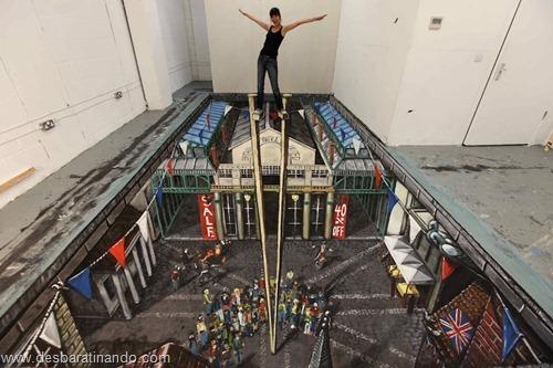 arte 3d de rua perspectiva desbaratinando  (53)