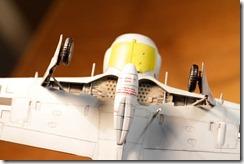 Tamiya-Focke-Wulf-FW190-005