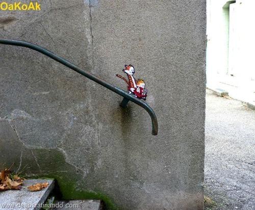 arte de rua na rua desbaratinando (41)