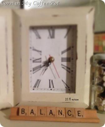 balance focus 20.14 version