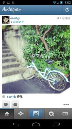 instagram-09