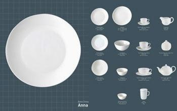 Piatti-Anna-Bone-China-Bitossi