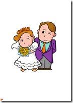 bodas (21)